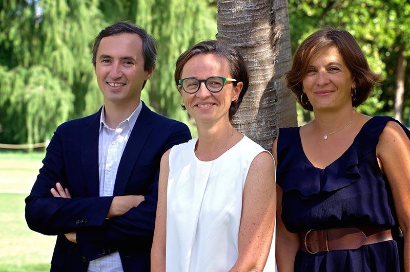 cb2p avocats, avocats Bordeaux, cabinet avocats Bordeaux